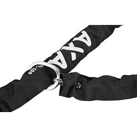 Axa Victory Rahmenschloss Aktionsbox + Kette